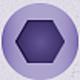 Logo Bittorrent Sync