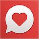 Logo Jaumo Android