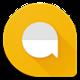 Logo Google Allo Android