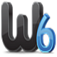 Logo WebCreator Pro 6