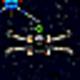 Logo Patrouilleurs de l'espace