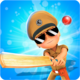 Logo Little Singham Cricket Android