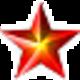 Logo FreeSweetGames Tankdrome