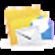 Logo Best Windows Mail to Outlook Converter