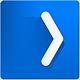 Logo CM Locker Android