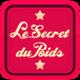 Logo Le Secret du Poids