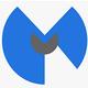 Logo Malwarebytes Privacy