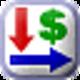 Logo Investissement et évaluation d'entreprise