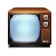 Logo MiniTube Mac