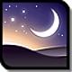Logo Stellarium