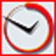 Logo TikTokCook Personal