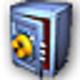 Logo Handy Backup