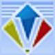 Logo Visual Comparer