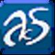Logo WatchOverEnergy