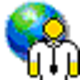 Logo Sarmsoft Resume Builder