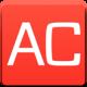 Logo Scientific Calculator
