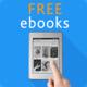 Logo Free eBooks for Kindle