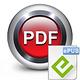 Logo 4Videosoft Créateur PDF-ePub