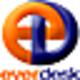 Logo EverDesk Google Edition