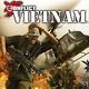 Logo Conflict: Vietnam