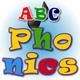 Logo ABC Phonics