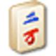 Logo MahJong Suite for Mac