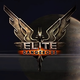 Logo Elite Dangerous