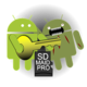Logo SD Maid Pro – Unlocker