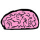 Logo Genius Quiz