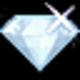 Logo Large Crystal Icons
