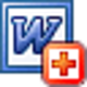 Logo Recovery Toolbox for Word