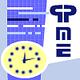 Logo PlanningPME