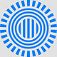 Logo Prezi Next