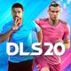 Logo Dream League Soccer iOS