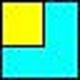 Logo Payes