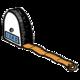 Logo TONO TODOLIST 1.0