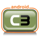 Logo Cachebox Android