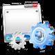 Logo G-Lock Email Processor