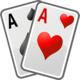 Logo Collection 250  Solitaire