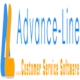Logo Advance-Line Service