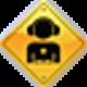 Logo DVDneXtCOPY iTurns