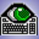 Logo Stealth Keyboard Interceptor for Win NT/2000/XP