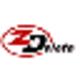 Logo ZDelete Internet Eraser