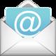 Logo Boîte aux lettres Email rapide