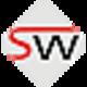 Logo Sitemap Writer Pro