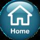 Logo Arduino Smart Home Automation
