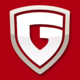 Logo G Data Antivirus pour Mac