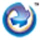 Logo PC HealthBoost
