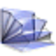Logo HomeGed Entreprise