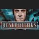 Logo RealPolitiks